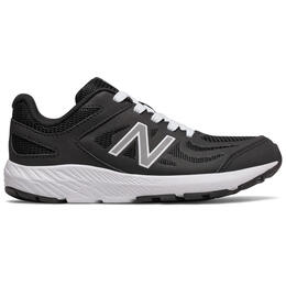 New Balance 519v1 Running Shoes (Big Kids)