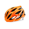 Giro Women's Sonnet Road Bike Helmet