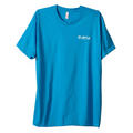 Kavu Men's Klear Above Etch Art Tee