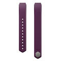 Fitbit Alta Watch Band