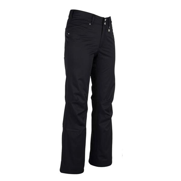 Nils Women's Barbara Ski Pants
