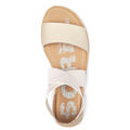 Sorel Women's Ella Sandals alt image view 7