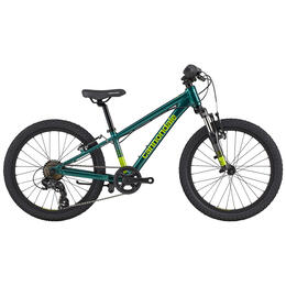 Cannondale Kids' Trail 20 Boys Bike '20