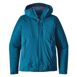 Patagonia Men's Stretch Rainshadow Rain Jacket