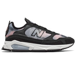 New Balance Women's X-Racer Running Shoes