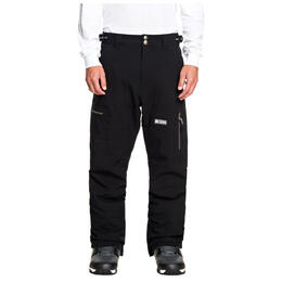 DC Shoes Men's Division Snow Pants