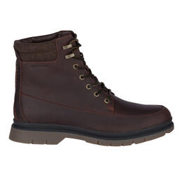 Sperry Men's Watertown Casual Boots Brown