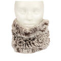 Mitchies Matchings Infinity Cowl Scarf