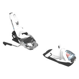 Look Pivot 14 Dual WTR B115 Freeride Ski Bindings '17