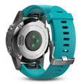 Garmin Fenix 5s Multisport GPS Watch