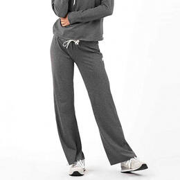 Vuori Women's Sequoia Lounge Pants