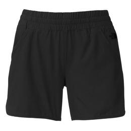 The North Face Women's MA-X Board Shorts