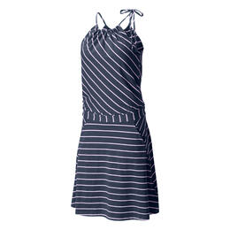 Mountain Hardwear Women's Tonga Strappy Dress