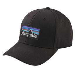 Patagonia Men's P-6 Logo Roger That Hat