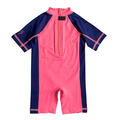 Roxy Infant So Sandy Springsuit Rashguard
