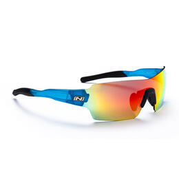 Optic Nerve Vapor Performance Sunglasses