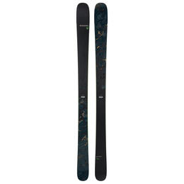 Rossignol Men's Blackops Holyshred Skis '21