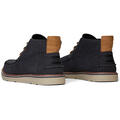 Toms Men's Chukka Casual Shoes alt image view 4