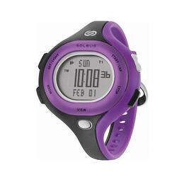 Soleus Women's Chicked Sports Watch
