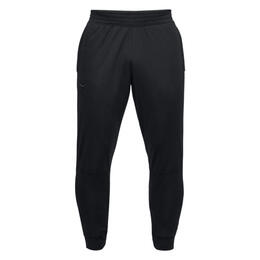 Under Armour Men's Sportstyle Pique Joggers