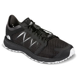 The North Face Women's Litewave Flow Lace Shoes