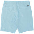 Billabong Men's New Order Slub Submersible Shorts alt image view 2
