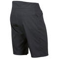 Pearl Izumi Men's Journey Cycling Shorts alt image view 4