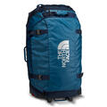 The North Face Rolling Thunder 36 Wheeled Bags alt image view 5