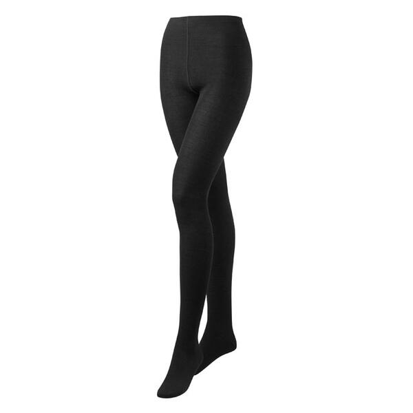 Smartwool Women's The Tight