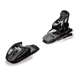 Marker Junior M 7.0 Free Ski Bindings '17