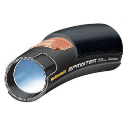 Continental Sprinter Tubular Racing Bike Tire