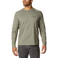 Columbia Men's Thistletown Park™ Henley Long Sleeve T Shirt alt image view 6