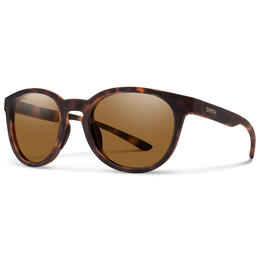 Smith Men's Eastbank Lifestyle Sunglasses