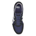 Onitsuka Tiger Men's Colorado 85 Casual Sho