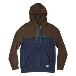 Hippy Tree Men's Noosa Hoodie