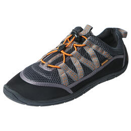 Northside Men's Brille II Water Shoes