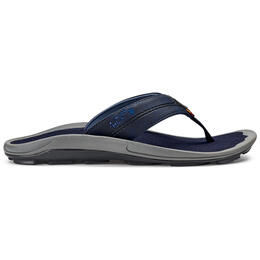 OluKai Men's Kipi Casual Sandals