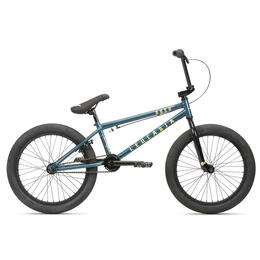 Haro Men's Leucadia 20.5 BMX Bike '20