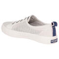 Sperry Women's Crest Vibe Mesh Casual Shoes alt image view 3