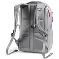 The North Face Women's Jester Backpack alt image view 20