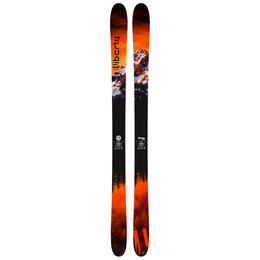 Liberty Skis Men's Origin 96 Skis