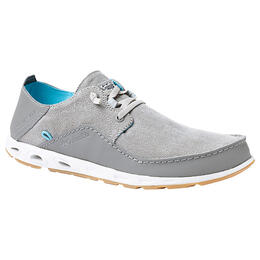 Columbia Men's Bahama Vent Loco II PFG Shoes Grey