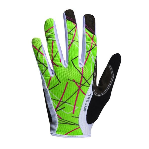 Pearl Izumi Women's Impact Cycling Gloves