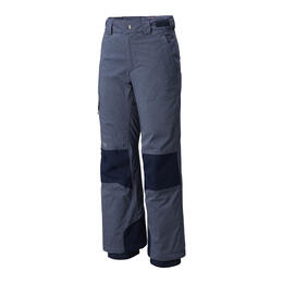 Columbia Boy's Rad To The Bone Snow Pants