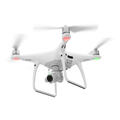DJI Phantom 4 Pro Drone with 4K HD Camera
