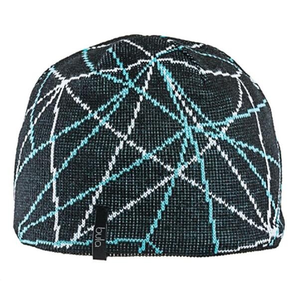 Bula Women's Friendly Beanie
