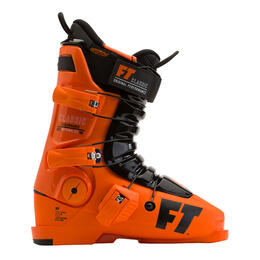Full Tilt Men's Classic Freestyle Ski Boots '16
