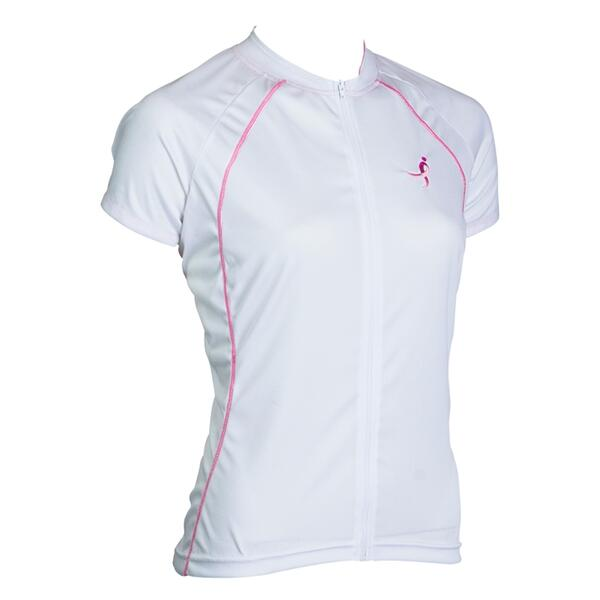 Canari Women's Foundation Cycling Jersey
