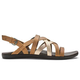 OluKai Women's 'Awe 'Awe Casual Sandals