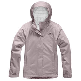 The North Face Women's Venture 2 Jacket Rain Jacket